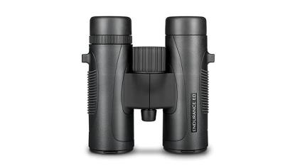 Hawke Endurance ED 10×32 Binoculars
