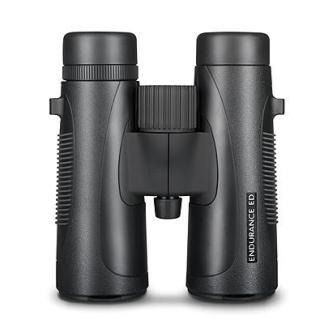 Hawke Endurance ED 10×42 Binoculars