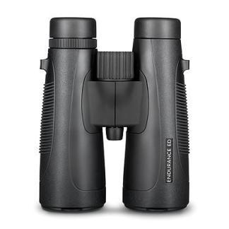 Hawke Endurance ED 12×50 Binoculars