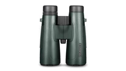Hawke Endurance ED 10×50 Binoculars