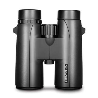 Hawke Frontier ED 8×42 Binoculars