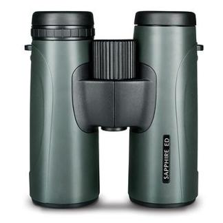Hawke Sapphire ED 10×42 Binoculars
