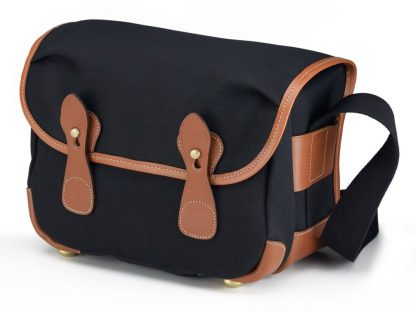 Billingham L2 Shoulder Bag