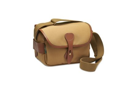 Billingham S2 shoulder Bag