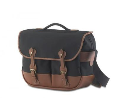 Billingham Eventer Shoulder Bag