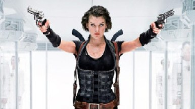 The-ExpendaBelles-Milla-Jovovich-300x168