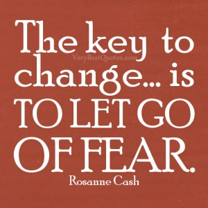 let-go-of-fear-quotes