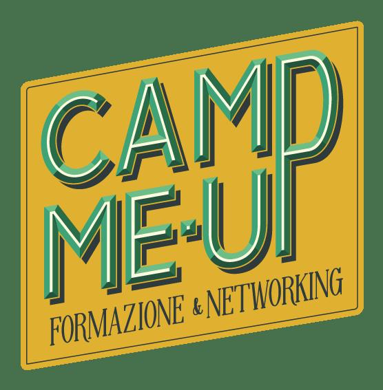 Campmeup