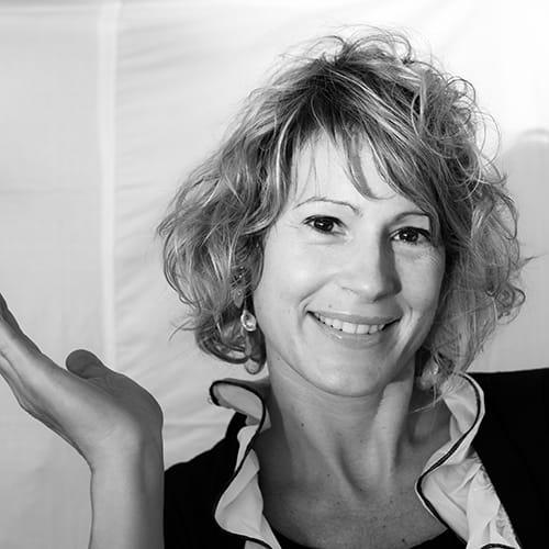Barbara Boschi - Workshop