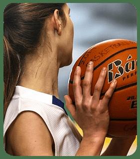 sportarten_basketball-min