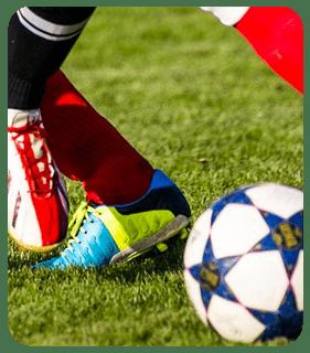 sportarten_fussball-min