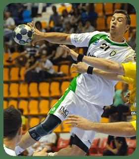 sportarten_handball-min