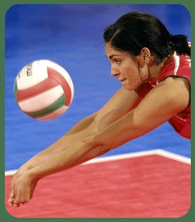sportarten_volleyball-min