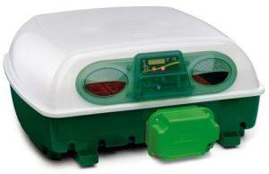 R3 Brutapparat, Inkubator, Incubator, Motorbrüter bis 192 Eier