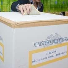 Affluenza alle urne nella giornata di ieri in provincia di Trapani