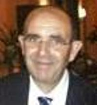 """Trapani, """"Peppe Burgarella vittima del non lavoro"""""""