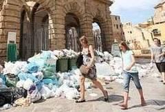 Santa Ninfa: Belice Ambiente, annullato sciopero degli operatori ecologici