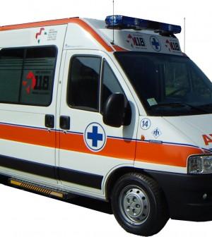 Ambulanza-300x336