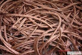 Castelvetrano, rubati mille metri di cavi di rame, blackout nella zona di selinunte