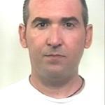 Federico Giammarinaro