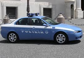 Marsala, Abitazione trasformata in market della droga: 2 arresti