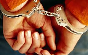 Marsala, arrestata per concussione cancelliere del Tribunale