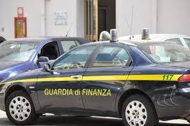 Appalti Anas, 19 arresti a Roma: in manette dirigenti e imprenditori
