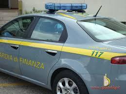 [Camorra] Napoli, 69 arresti tra politici e imprenditori