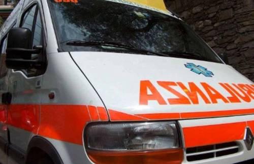 Incidente a Partanna: Morta la mamma, ferito il figlio
