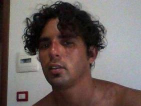 Saccense-ucciso-a-Roma-Fermati-i-tre-presunti-assassini-8983b061c0fc6598e24dd1ffc31bcbdc