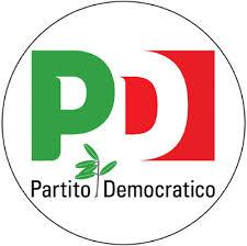 Campobello, Il PD esprime solidarietà al Sindaco