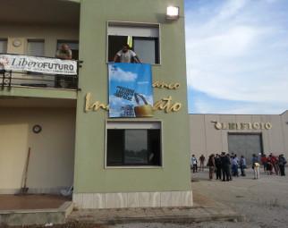 Duro colpo al patrimonio della famiglia mafiosa del latitante Matteo Messina Denaro