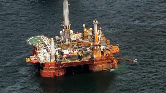 piattaforma_petrolio-535x300