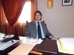 Il sindaco interviene sui disagi e disservizi della raccolta rifiuti
