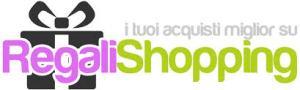 logo regalishopping
