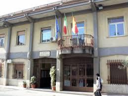municipio campobello