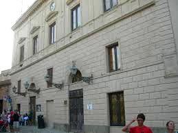 municipio erice