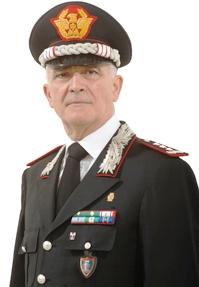 Il-generale-di-corpo-darmata-Tullio-del-Sette