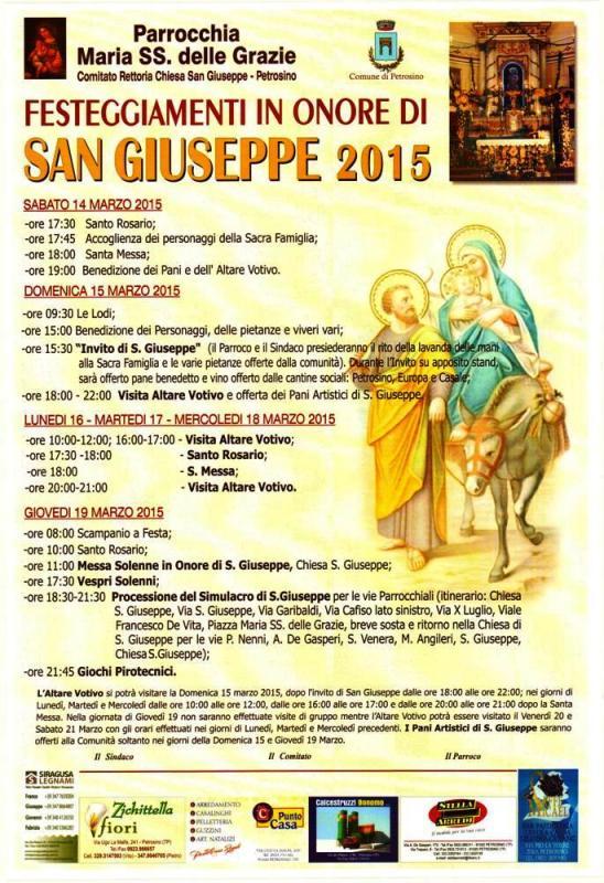 Locandina_San_Giuseppe
