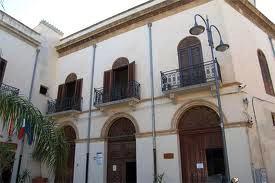 palazzo accardi