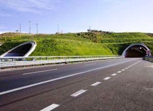 catania_siracusa_autostrada_2_0