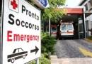 """Domani a Trapani un """"update"""" regionale sul Diabete mellito di Tipo 1"""