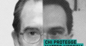 chi-protegge-400x215