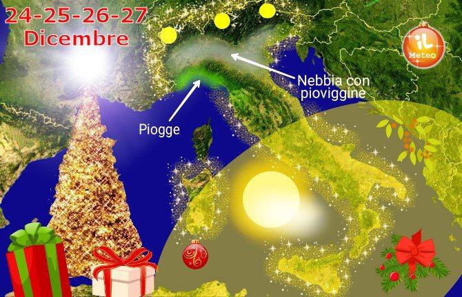 previsioni-24-25-26-27-dicembre