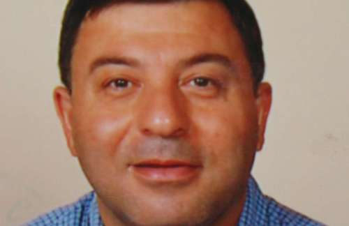 Campobello, Niente funerali pubblici per Filippo Sammartano