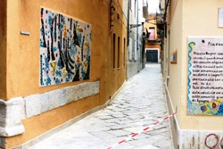centro_storico_ceramiche