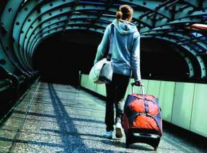 partenze-emigrazione-oggi