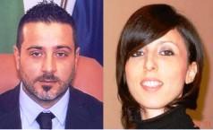 Consiglieri_di stefano_Accardo