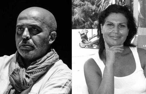 """Lettera intimidatoria al regista teatrale Piero Indelicato per """"Donne di mafia, donne contro la mafia"""""""