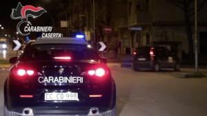 Truffa alle assicurazioni in Campania: 14 arresti